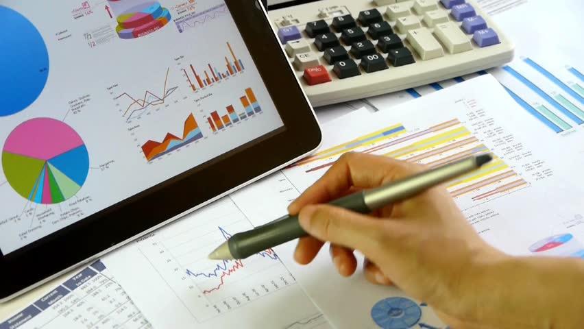Comptabilité & Finance