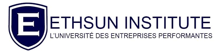 ETHSUN Institute
